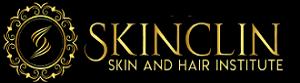 Skinclin